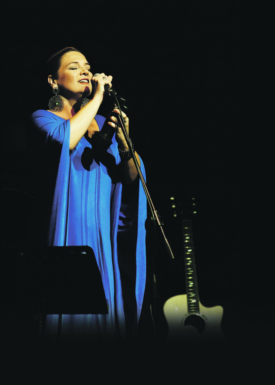 jazz in anatolian lands turkish