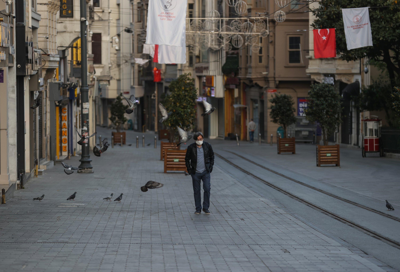 Întrevedere cu reprezentanţii unei delegaţii din provincia Kocaeli (cu capitala la Izmit), Turcia