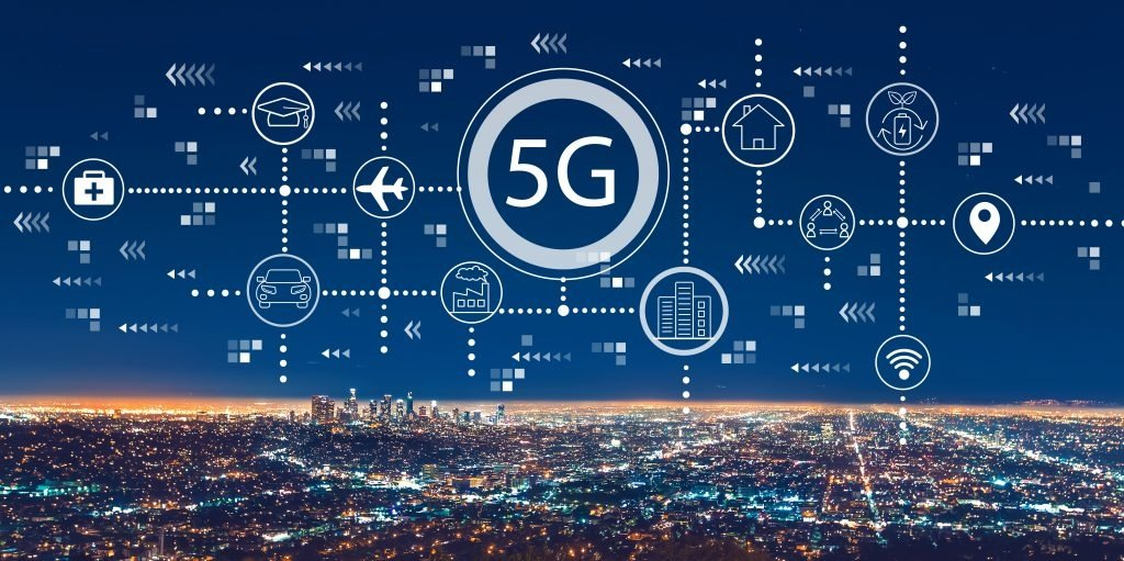 Türk Telekom became the first Turkish operator in the Clear5G project supported by EU.