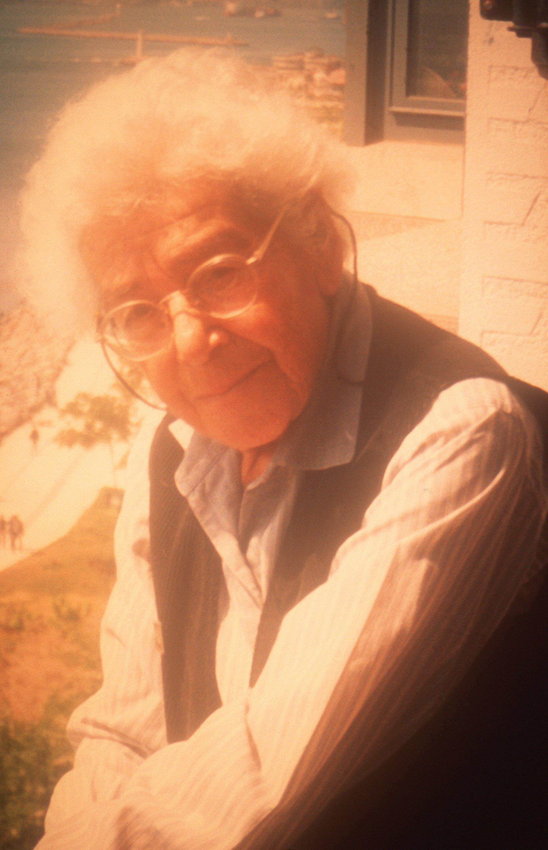 "Urgan published ""Bir Dinozorun Gezileri"" (""Travels of a Dinosaur"") in 1999. (Archive Photo)"