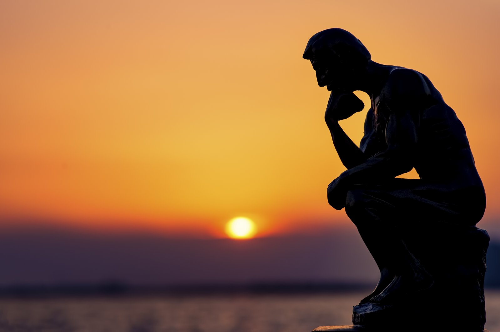 Principles in Stoicism could easily be applied to our modern day style of life. (Shutterstock Photo)