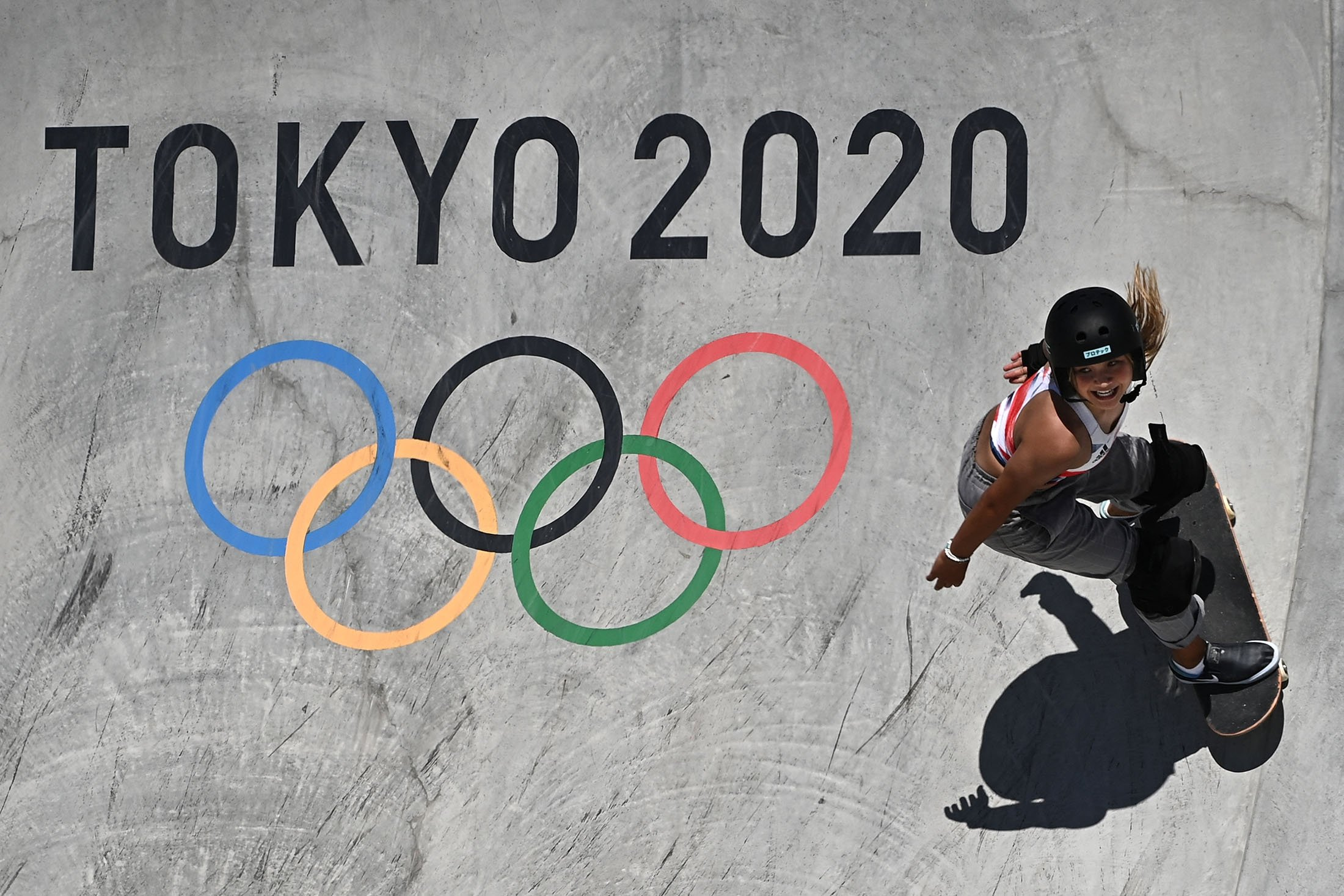 Gold medals, tears and great moments Best of Tokyo 20 Olympics ...