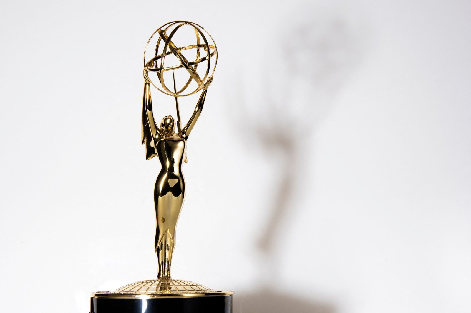 List of main winners at 2021 Emmy Awards