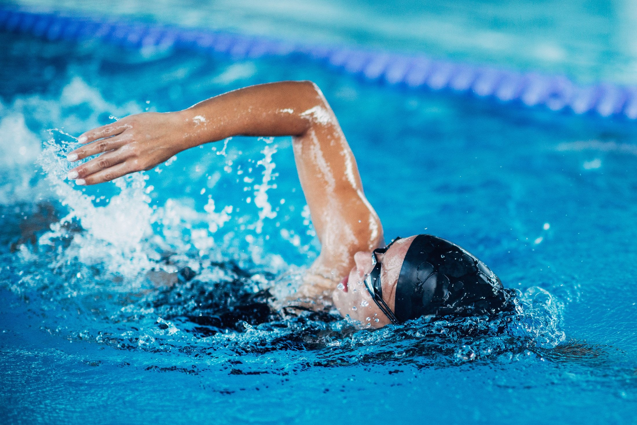 Not all kinds of activities are good for you – especially when it comes to your back. (Shutterstock Photo)