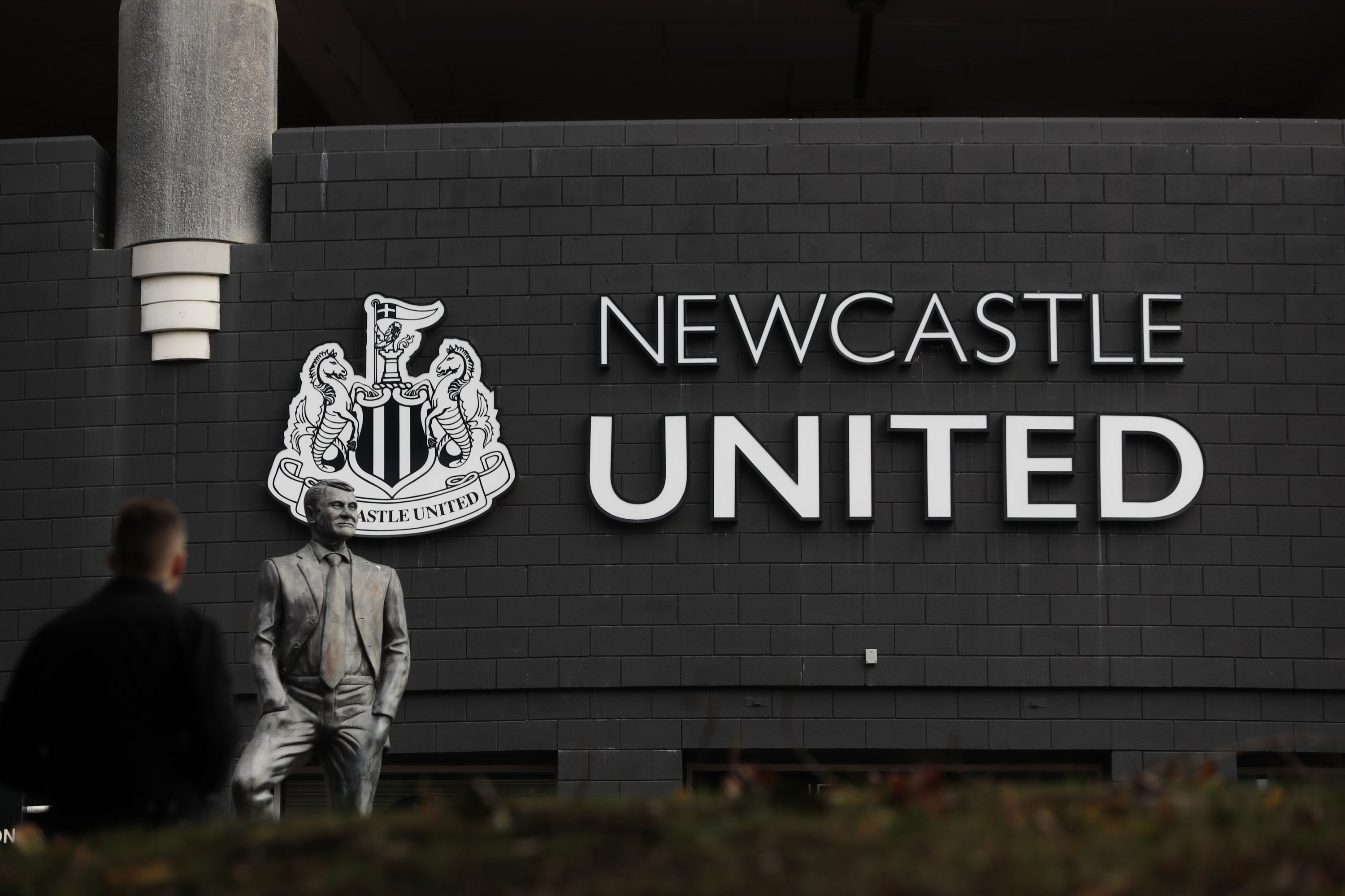 Newcastle takeover imminent as Saudi lifts ban on Qatar's beIN | Daily Sabah
