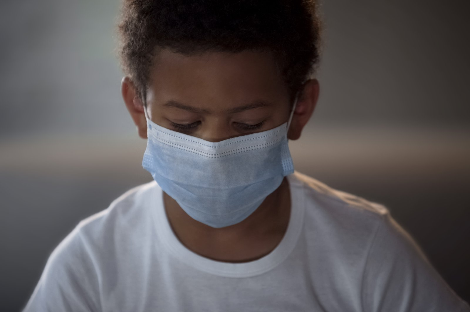 The number of people killed by tuberculosis has risen for the first time in more than a decade. (Shutterstock Photo)