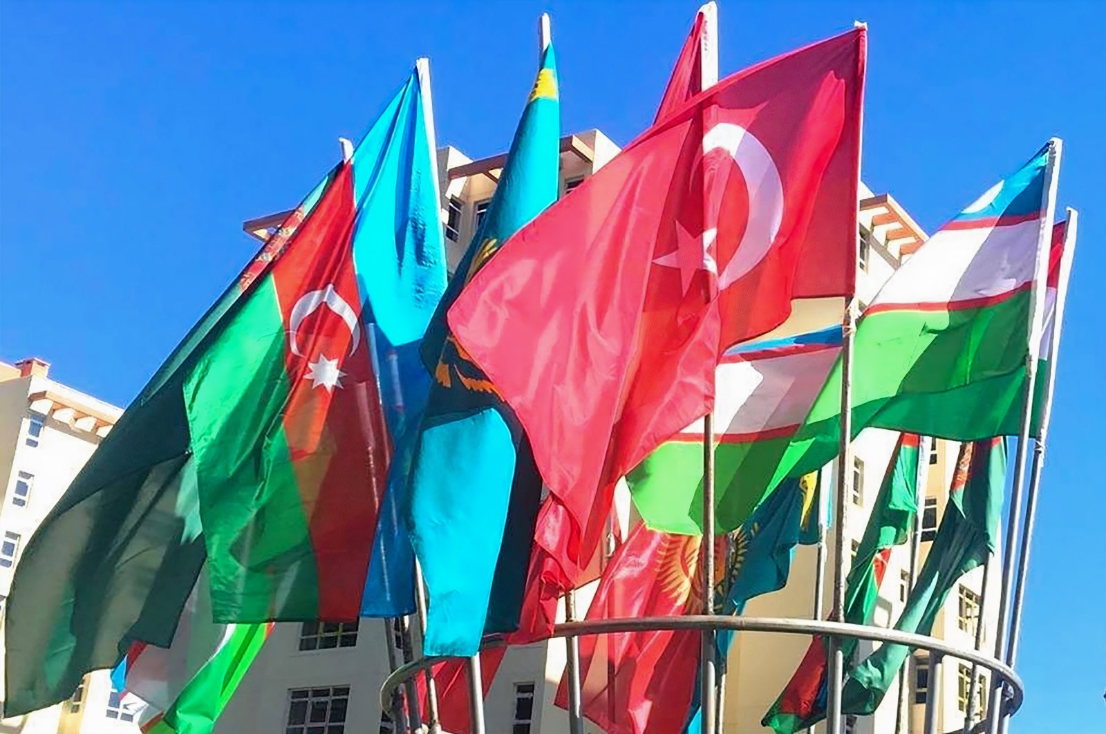 Istanbul to host Turkic Council Media Forum: Comms Directorate