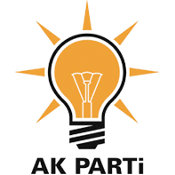 Justice and Development Party (AK Party)