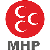 Nationalist Movement Party (MHP)